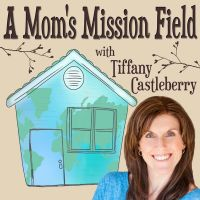 moms mission field