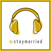 stay married