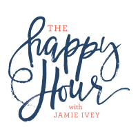 the happy hour.png