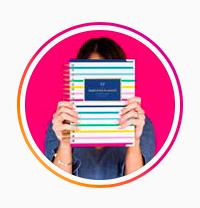 https://www.instagram.com/simplified/