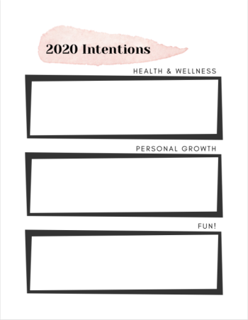 intentions snapshot - coral.png