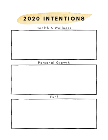intentions snapshot - gold.png