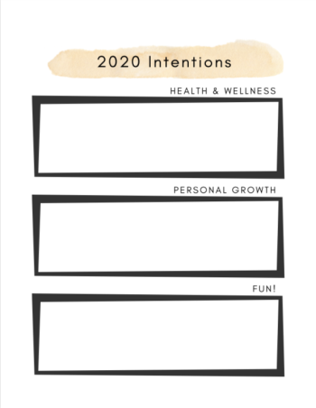 intentions snapshot - peach.png