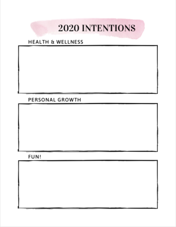 intentions snapshot - pink.png