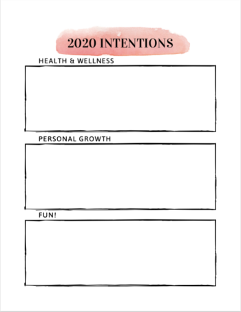 intentions snapshot - red.png